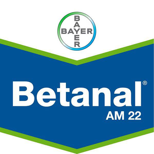 Betanal® AM 22