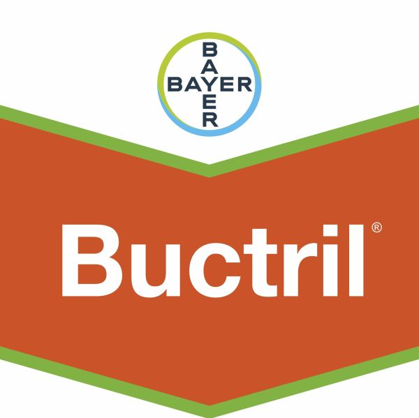Buctril