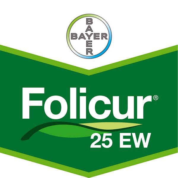Folicur® 25 EW