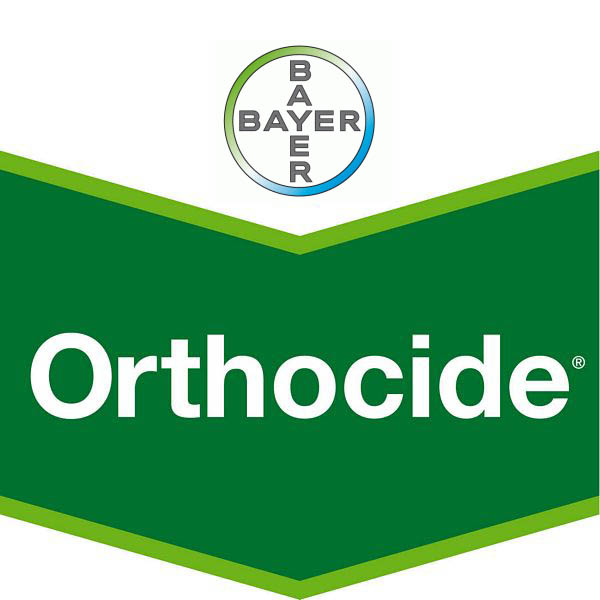 Orthocide®