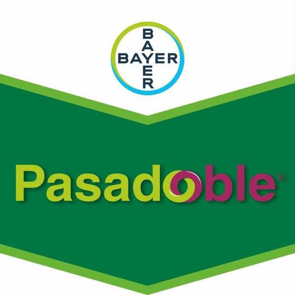 Pasadoble®